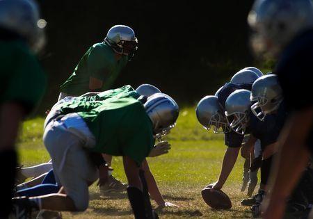Bet on the NFL - Seahawks vs Rams Week 7
