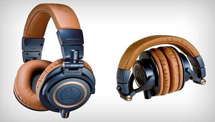 Global Professional Headphones Market 2017 - Sennheiser, Audio-Technica, Sony, Philips, V-Moda - https://techannouncer.com/global-professional-headphones-market-2017-sennheiser-audio-technica-sony-philips-v-moda/