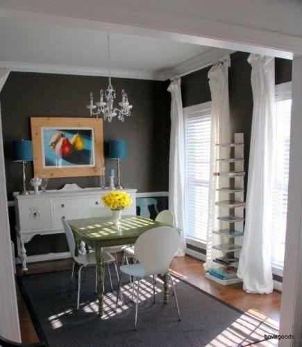 Die 58 besten Bilder zu Paint colors auf Pinterest Wandfarbe - farben für küchenwände