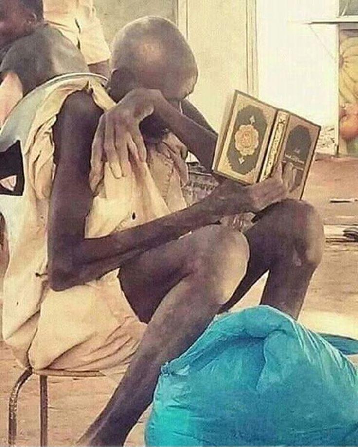 DesertRose,;,العنوان ! فقير بالدنيا وغني مع الله من السبعة الذين يظلهم الله تحت ظله عيناً بكت من خشية الله,;,