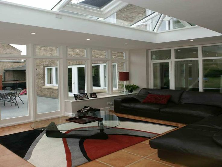 house extension ideas - Google Search