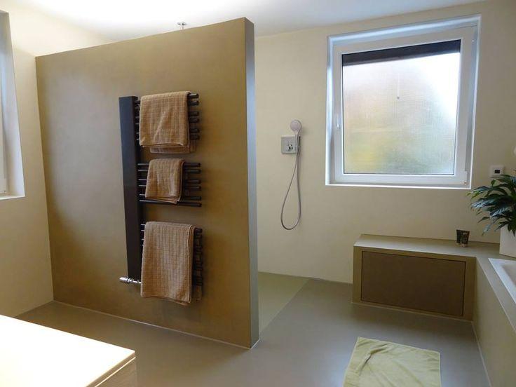Mer enn 25 bra ideer om Duscharmatur unterputz på Pinterest - Fliesen Badezimmer Katalog
