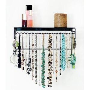 Need it.: Belledangl Classic, Jewelry Storage, Belledangl Jewelry, Jewelry Accessories, Organizers, Black Classic, Jewelry Holders, Jewelry Organizations, Classic Jewelry