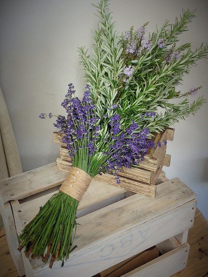 Adore wedding Flowers