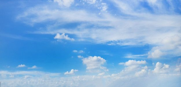 Download Beautiful Clouds On Blue Sky Background For Free In 2021 Blue Sky Background Clouds Blue Sky