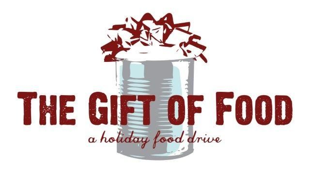 Forest Hill's Annual Holiday Food Drive has begun and will run until December 10th, 2017!  Please bring your donations to Forest Hill Yorkville, where all items will be collected and donated to the Daily Bread Food bank.   We hope you will be able to help those in need during this holiday season.