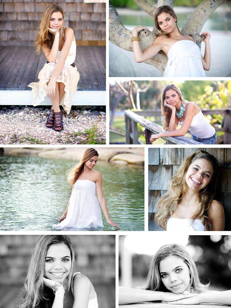 SeniorSenior Pictures, Senior Session, Senior Years Pictures Ideas, Fun Senior, Senior Pics Poses, Pics Ideas, Left Poses, Senior Portraits, Senior Girls