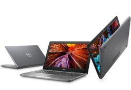 New Dell Inspiron 5567 Launched in India at ₹57190 #Dellinspiron5567