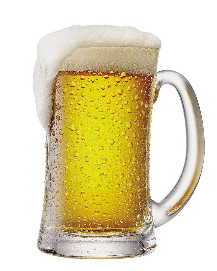 149 best beer mugs images on pinterest