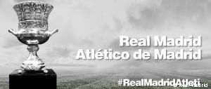 The 22 players called up for the match with Atlético de Madrid