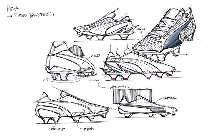 http://sneakerssneak.wordpress.com/2014/07/01/mario-balotellis-puma-spear-1-0-boot/