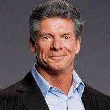 Vince McMahon, XFL Founder