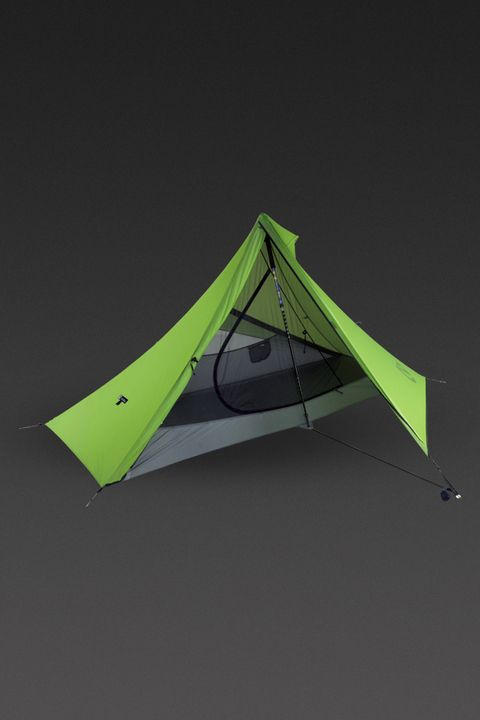 127 best images about Ultralight Tents (ultra-light tents ...