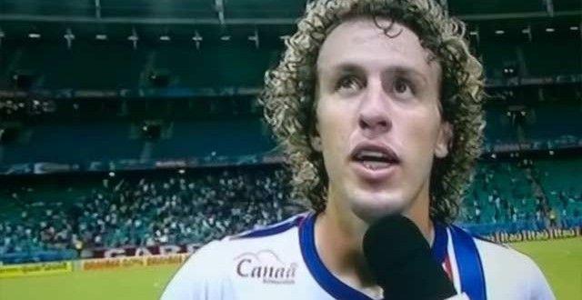 Ainda vivo, Bahia vence o Grêmio e respira no Brasileirão
