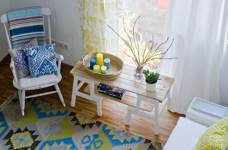 die besten 25 wochenend und sonnenschein ideen auf. Black Bedroom Furniture Sets. Home Design Ideas