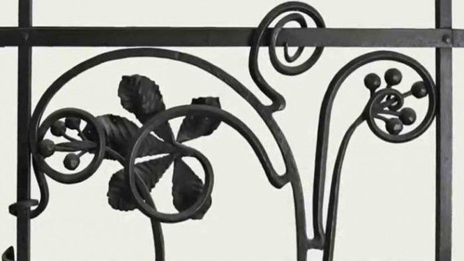 17 best images about forge detail on pinterest iron for Calligaris udine