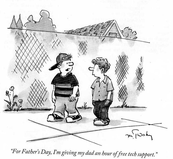 Best 75 Favorite New Yorker Cartoons Images On Pinterest New