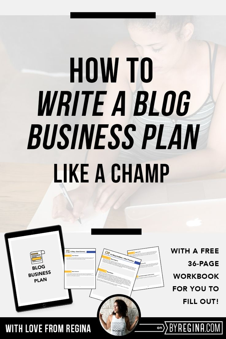 Business email writing lesson plan