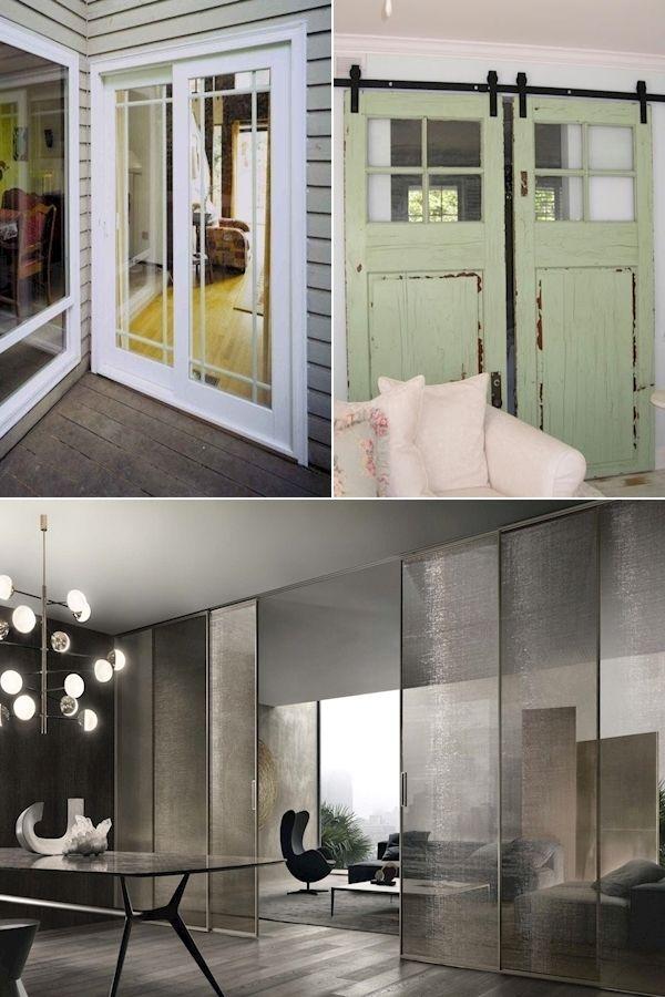 Interior Barn Doors Tall Sliding Wardrobe Doors Sliding Closet Door Systems Sliding Doors Interior Sliding Doors Doors Interior