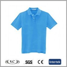 popular 100% organic cotton usa blue ladies polo shirts  Best Seller follow this link http://shopingayo.space
