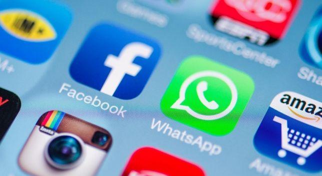 WhatsApp permitirá silenciar a los más charlatanes de los grupos | jose alfocea
