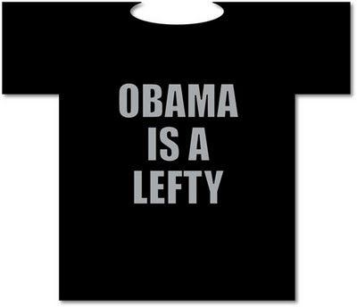 happy international left-handers day! lefties unite! :)