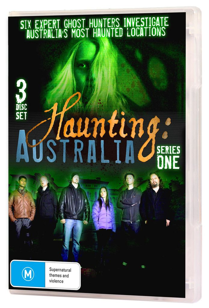 http://flamedistributionstore.com/products/haunting-australia-dvd