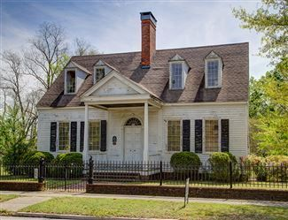 348 Best Images About Traditional American Architeture On Pinterest House Philadelphia And