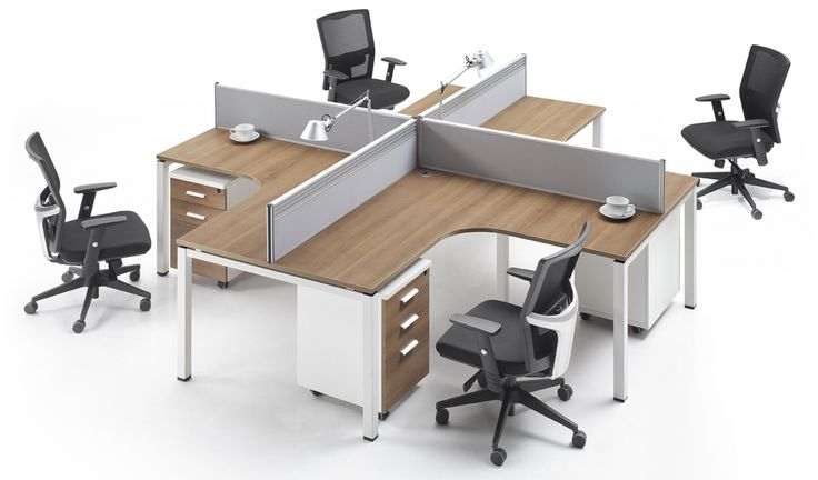 48 Best Chair Hire From Pollen4hire Images On Pinterest: 48 Best Office Fitout Images On Pinterest