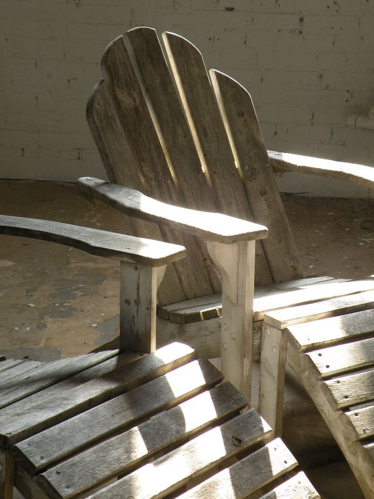 46 Best Images About Adirondack Chairs On Pinterest Erin