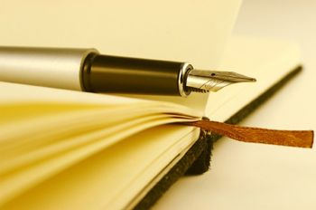 Improve Your Writing with Poetry