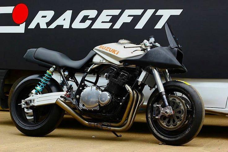 Katana  Bikes and Moto...