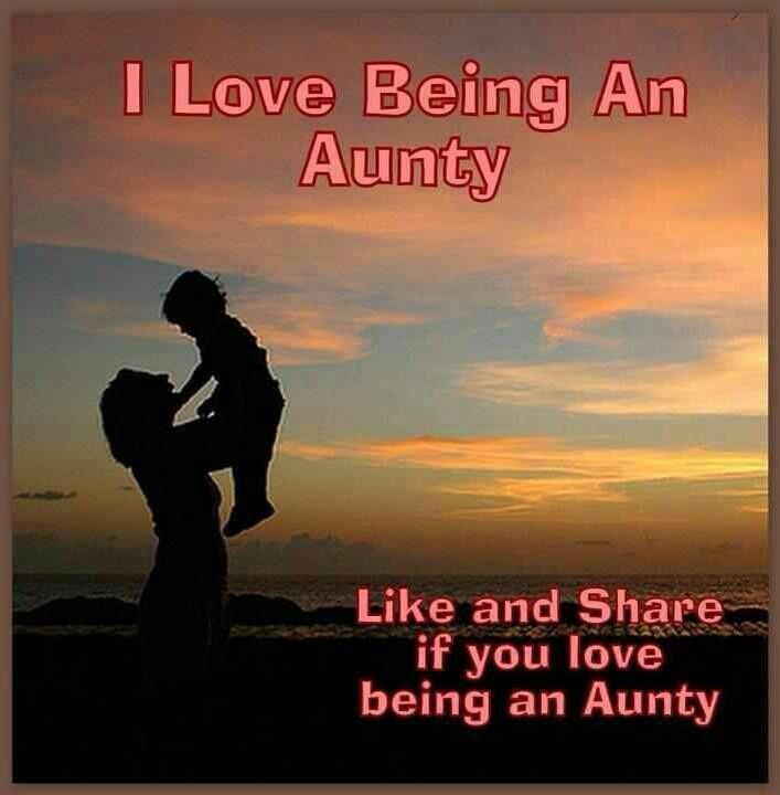 Love Finds You Quote: 34 Best Images About I Love My Niece On Pinterest