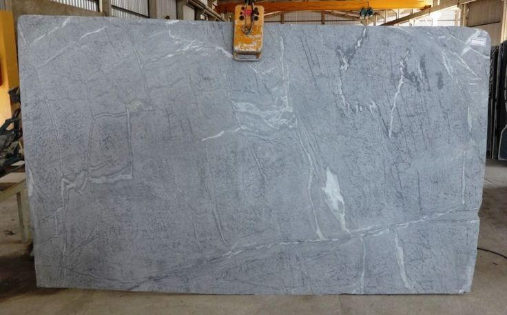 gray-soapstone soap-stone edison-slabs