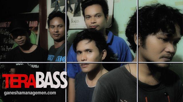 Terabass