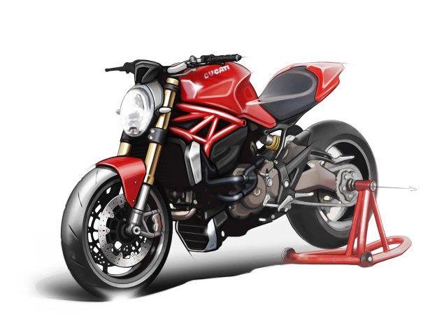 2014-Ducati-Monster-1200-concept-15