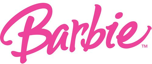 barbie-logo-barbie