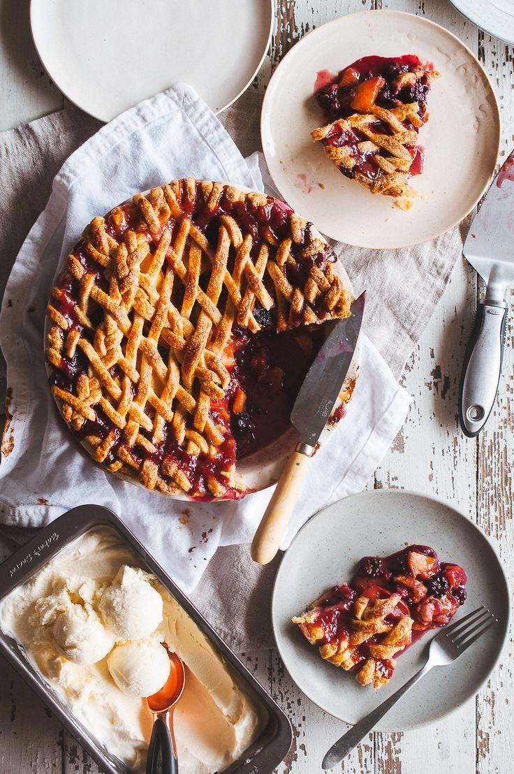 1000+ images about hint of vanilla on Pinterest | Financier, Kouign ...
