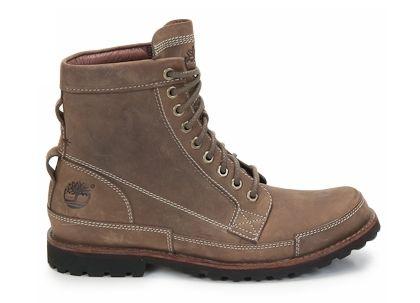 Zapatos Timberland Para Hombre Bajos
