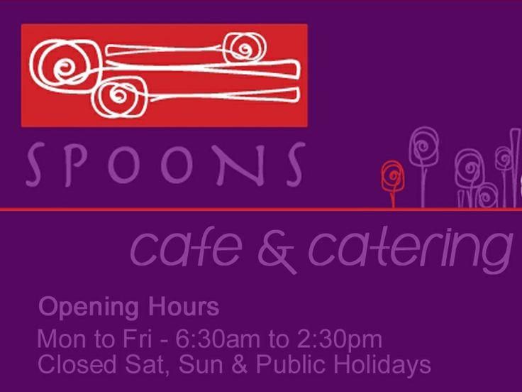 I Love Cairns Deals   Cafe's & Restaurants