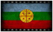 Mapuche Ministries