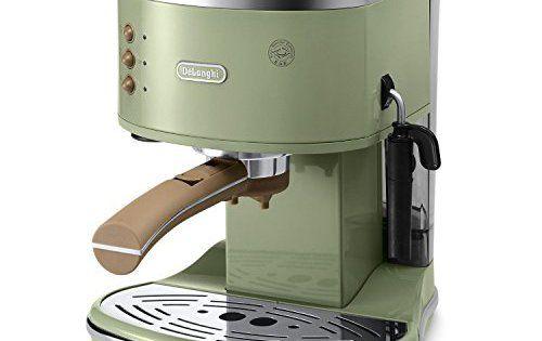meilleur machine cafe expesso pompe pas cher. Black Bedroom Furniture Sets. Home Design Ideas