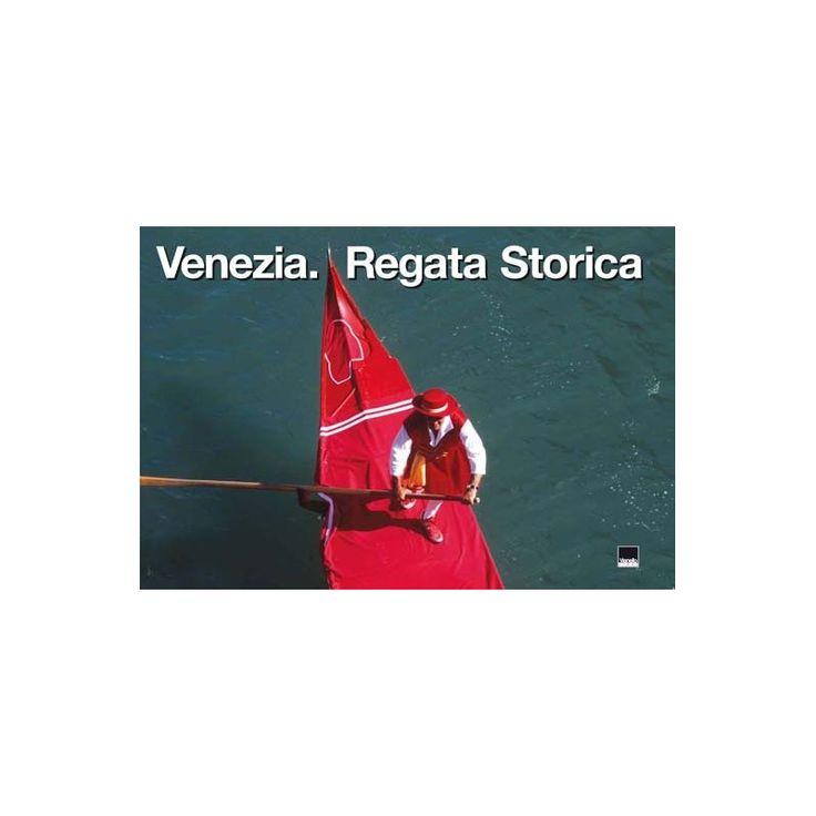 Come ogni anno, la prima domenica di settembre, si svolge la Regata Storica: la più tradizionale delle manifestazioni Veneziane che ripercorre i fasti della Serenissima Repubblica.