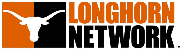 Tonight's 7pm UTPA game broadcasted by partner @LonghornNetwork. Get our sked  >>> https://utexas.box.com/schedule  #hookem