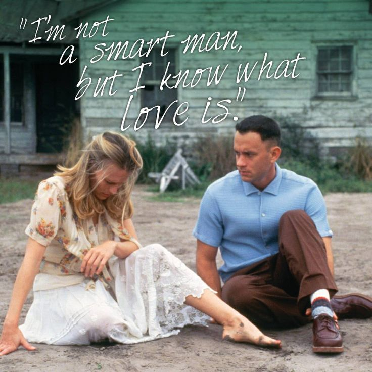 Famous Tom Hanks Movie Quotes: 346 Best Images About MOVIES AND BOOKS I LIKE On Pinterest