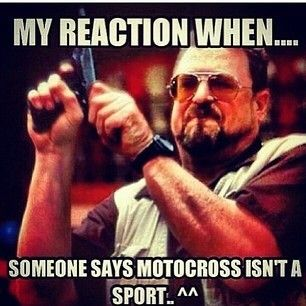 Best moto memes - Moto-Related - Motocross Forums / Message Boards ...