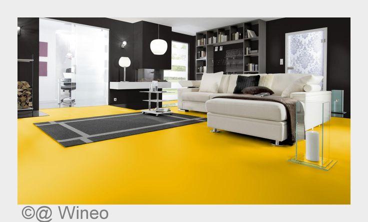 die besten 25 hochglanz laminat ideen auf pinterest laminat wei hochglanz laminat wei und. Black Bedroom Furniture Sets. Home Design Ideas