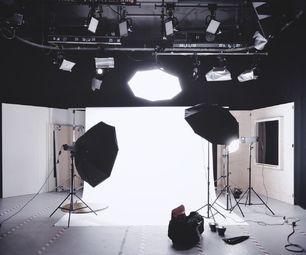 How to Properly Use Lights in Photography