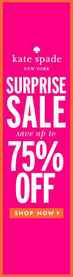 Kate Spade Secret Sale! http://rstyle.me/ad/rvmmnnyg6