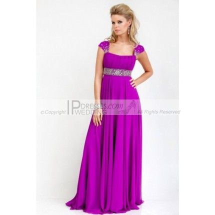 1000+ images about Bridesmaid Dresses with Sleeves on ...